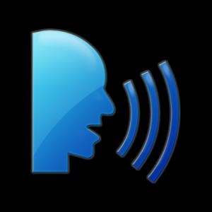 Podcast El Blog De Edu Moreira