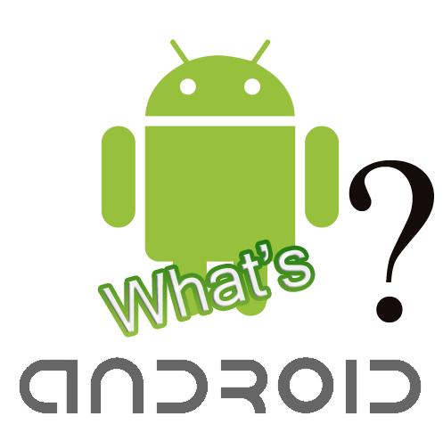 Qué es Android 6
