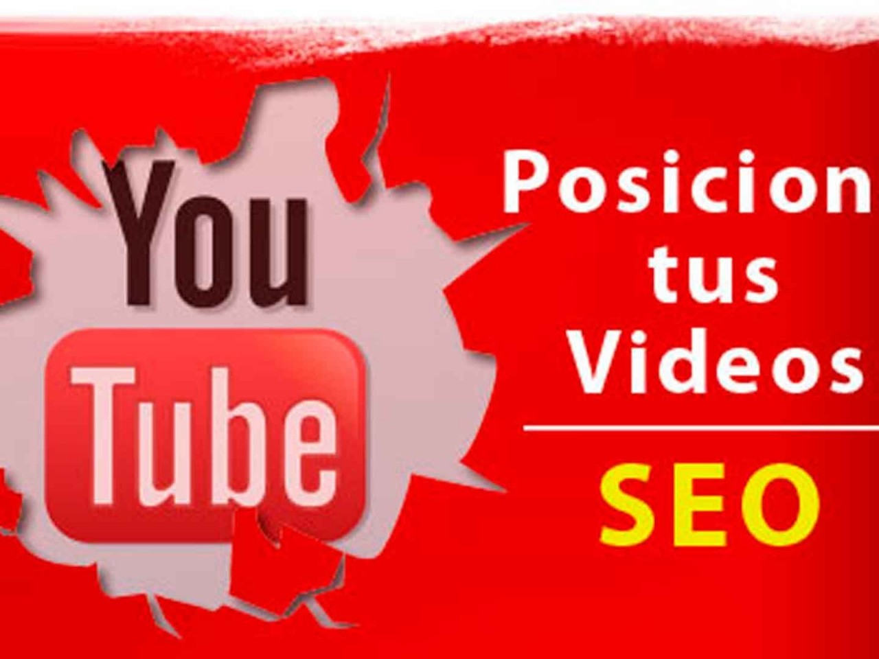 Youtube Marketinggg