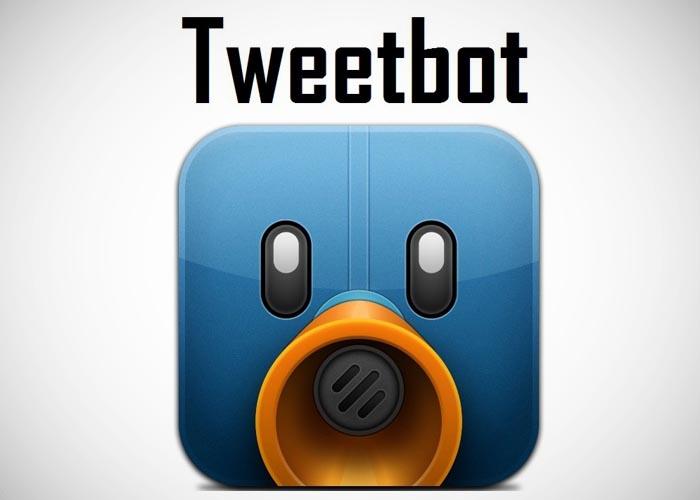 que es tweetbot-logo