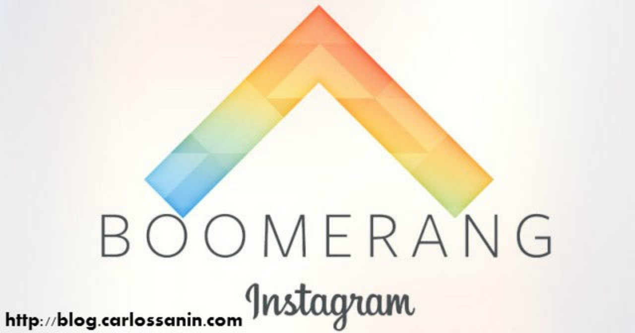 0boomerang-instagram-live-photos-640x336