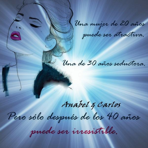 435 mujer_irresistible 1
