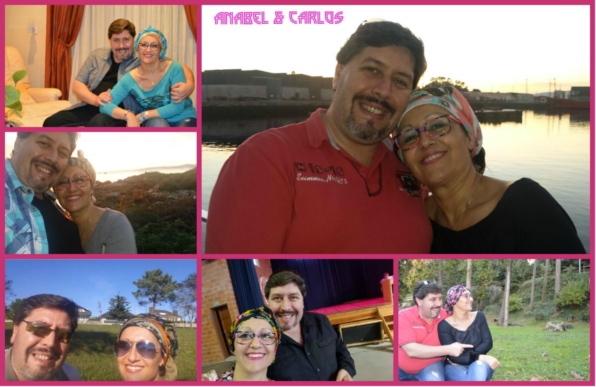 collage pareja(blog)