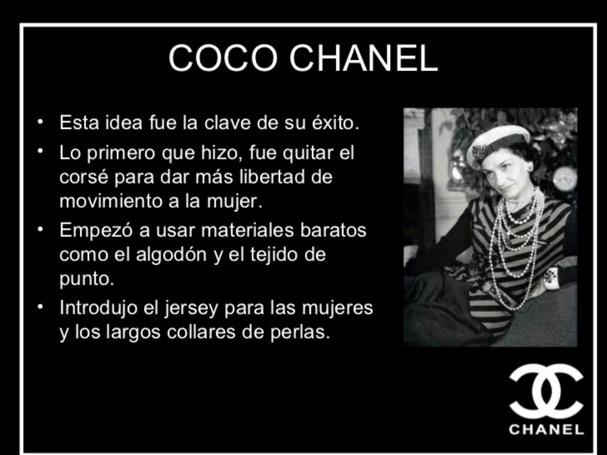 0coco-chanel-10-728