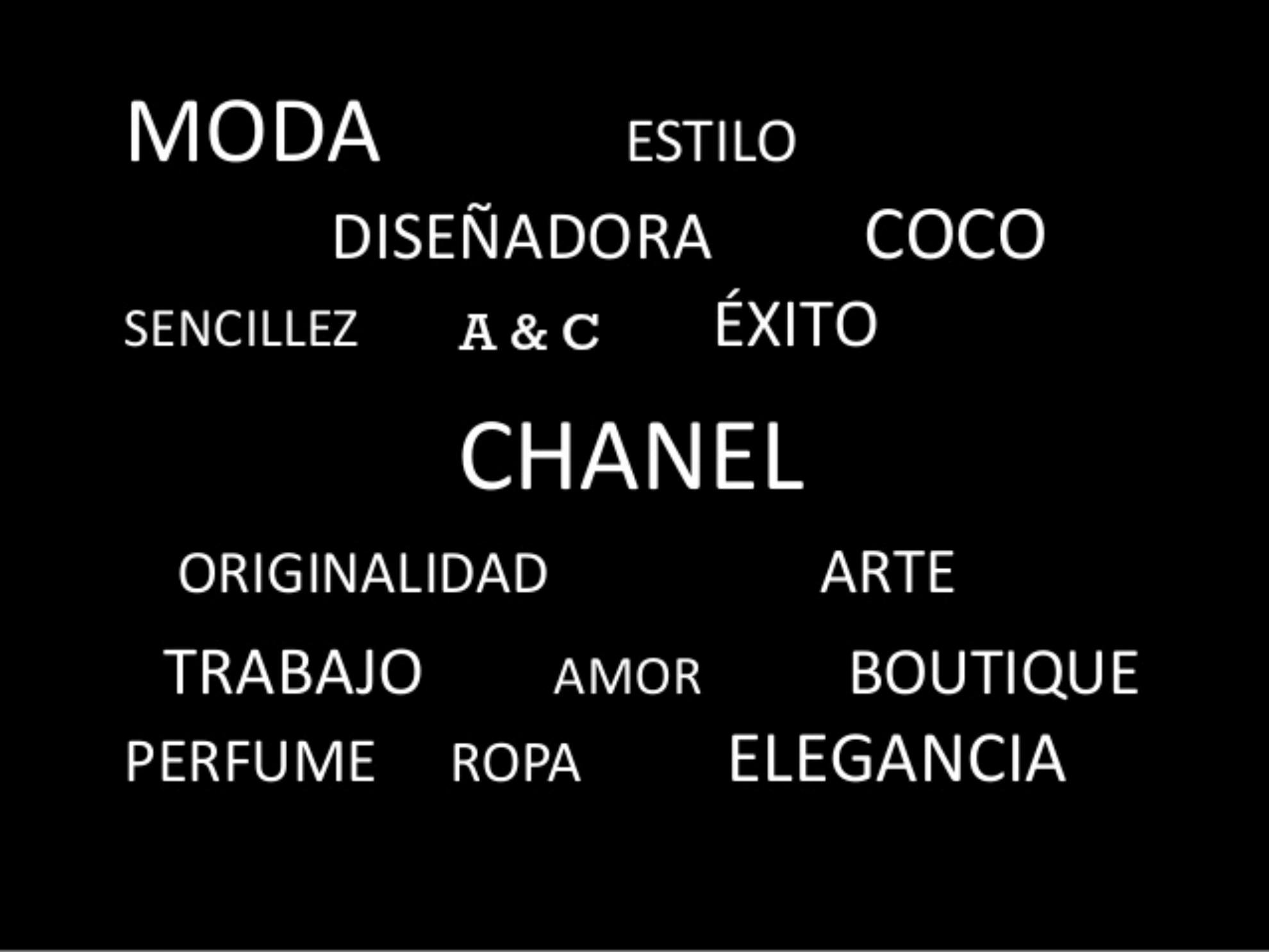 0coco-chanel-22-638