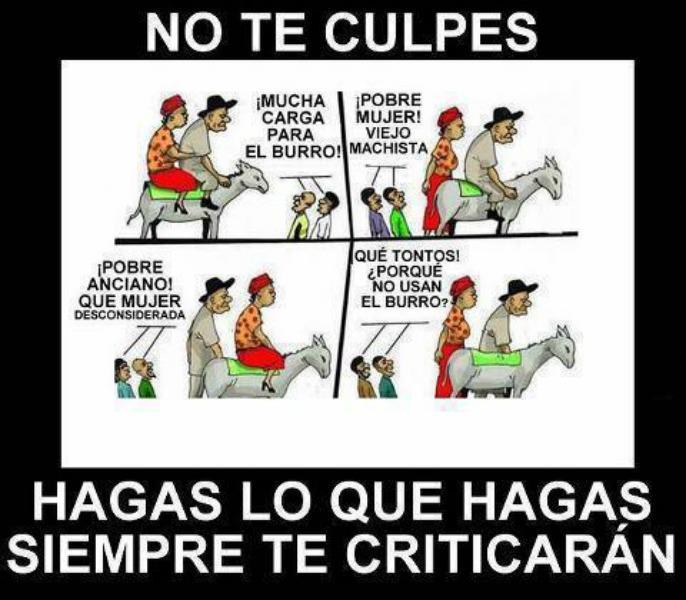 0crritcas