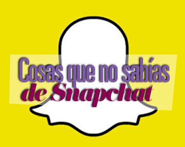 snapchat-379x302