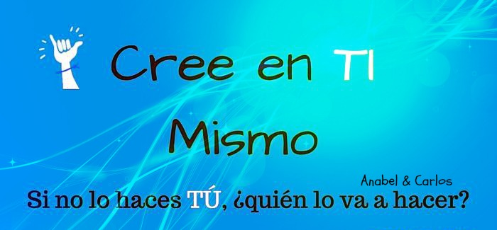 0cree-en-ti-mismo-mentira-opinion-700x380 blog