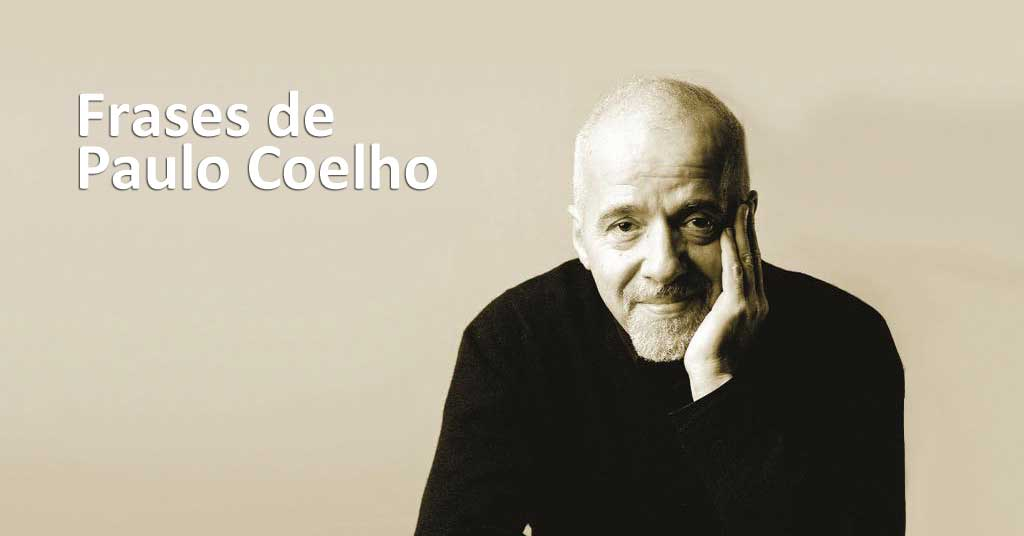 0frases_de_paulo_coelho