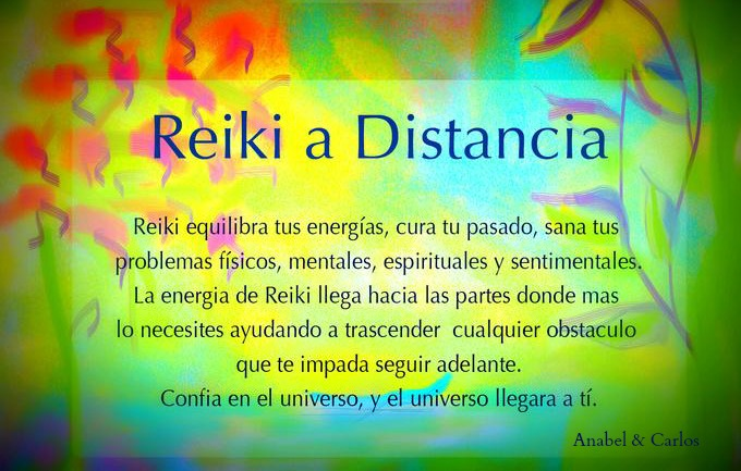 0reiki_a_distancia 2
