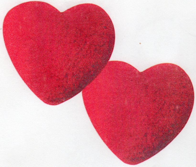 corazones172