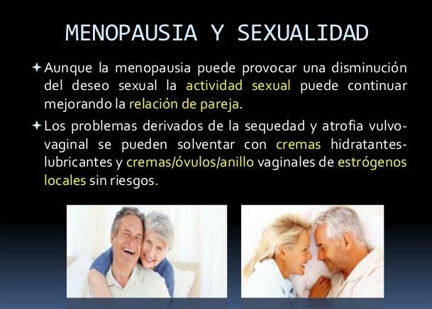 la-menopausia-una-etapa-normal-en-la-vida-de-la-mujer-18-638