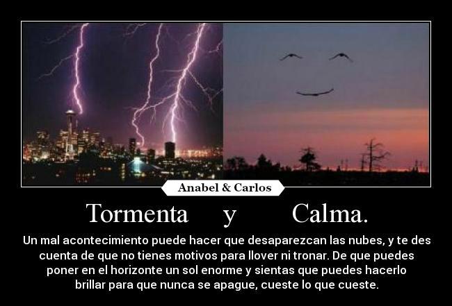 0calmaa