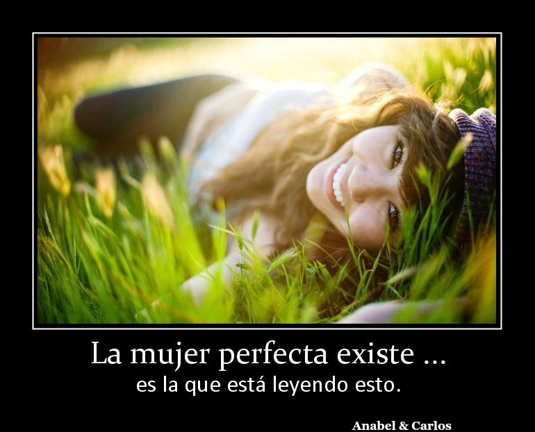 0mujer-perfecta-existe