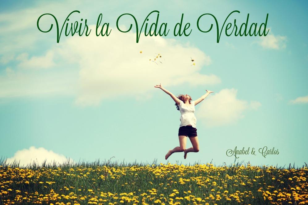 0blogde-hoy
