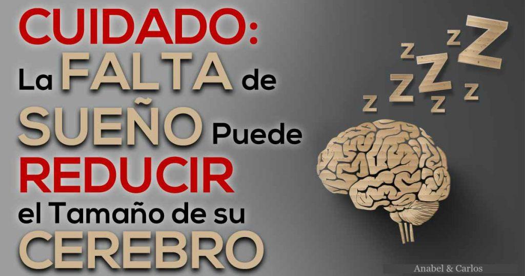 0dormirfalta-sueno-reducir-cerebro-fb