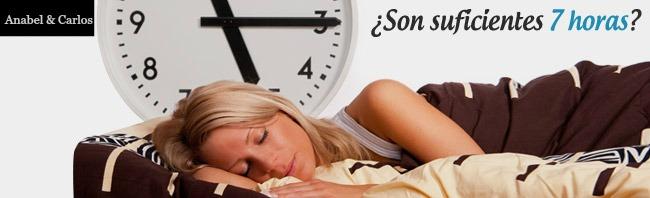 0dormirsuficientes-7-horas