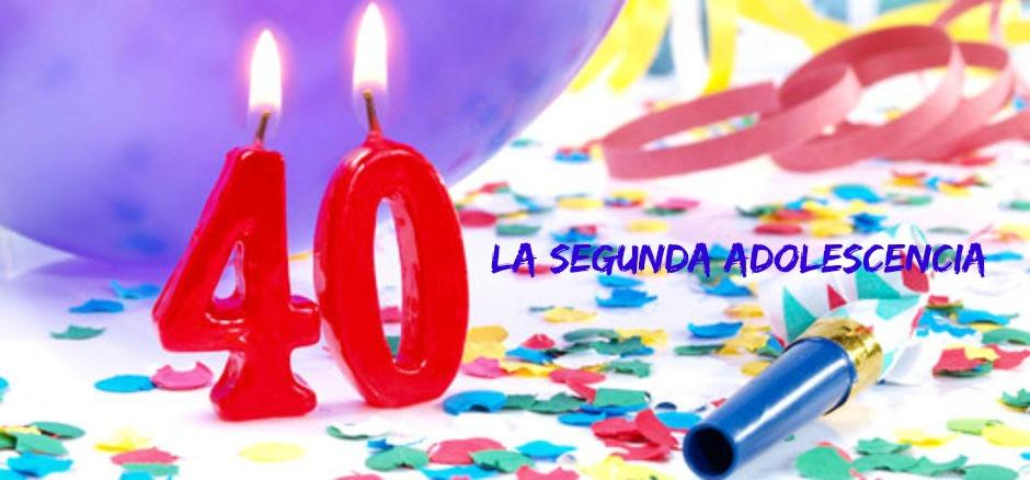 0mujer40segunda-adolescencia-blog