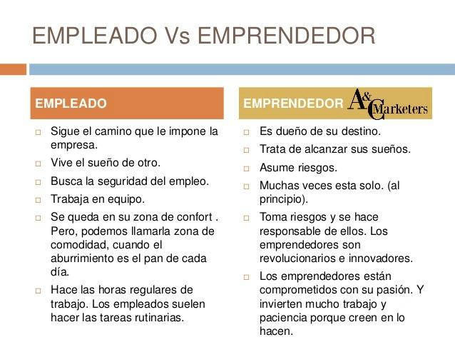 0aempleado-vs-emprendedor-5-638