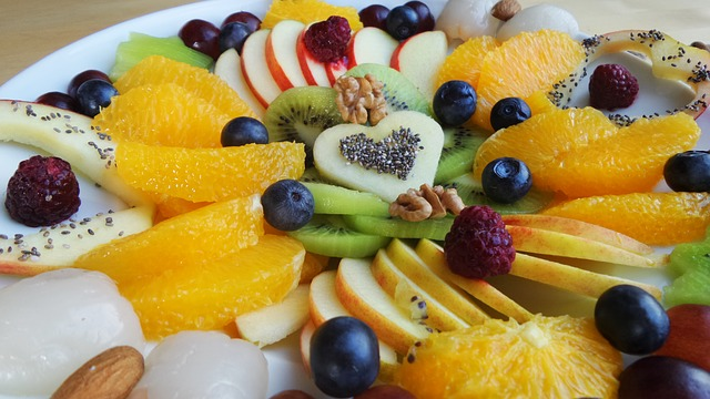 0amenopausiafrutas