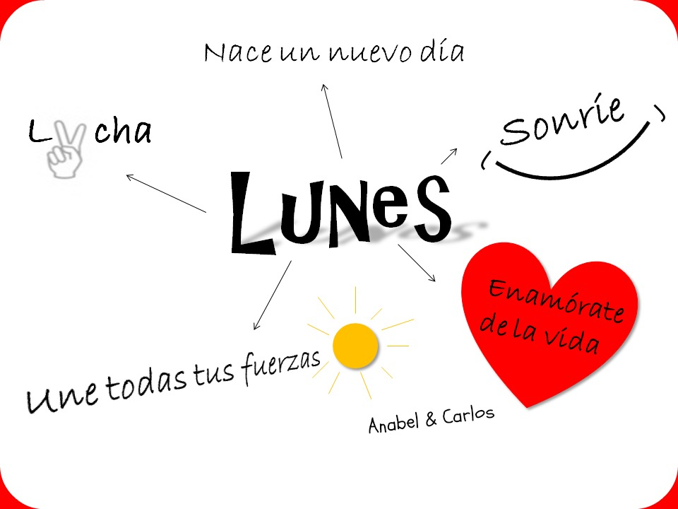 0lunes-138676278384kng