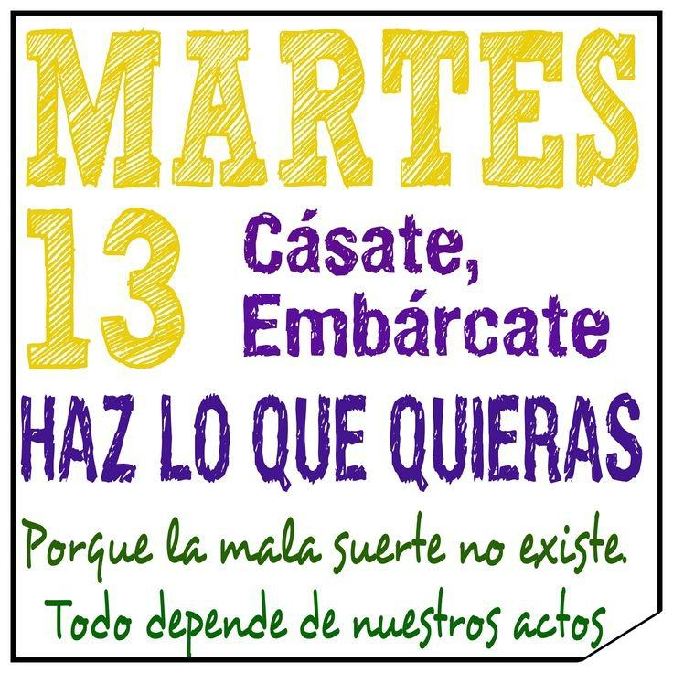 0martesy13