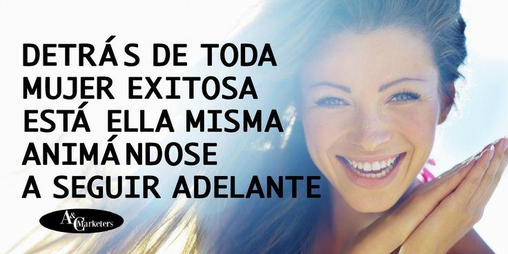 0amujeres_exitosas7wwwwwwwwwwww
