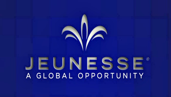 zzzzzzzzJeunesse-Global-Logo