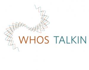 whos-talkin