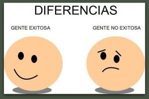 10-diferencias