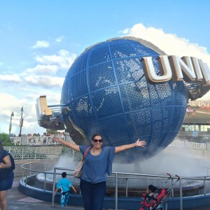 universal1