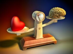 Inteligencia-emocinal1
