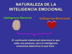 inteligencia-emocional-13