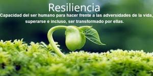 resiliencia-y-trauma