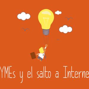 pyme4