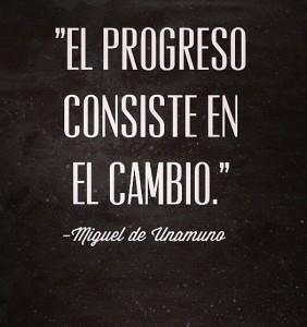 el-progreso-consiste-en-cambio