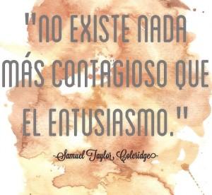 entusiasmo3