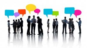 Gestor de redes Sociais ou « Community Manager» o que é