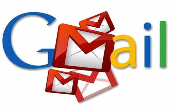 Fazer Uma Cópia Dos Contactos Do Gmail