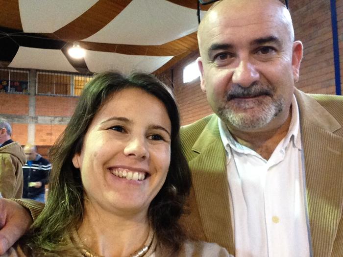 Mulheres Empreendedoras de Sucesso - Irina Pimenta