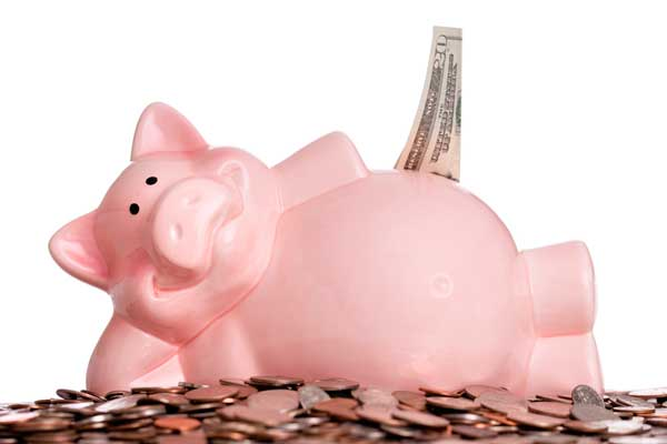 8 Hábitos Para Seres Financeiramente Livre