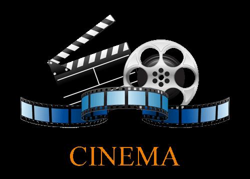 TOP 10 – Citações Inspiradoras Do Cinema
