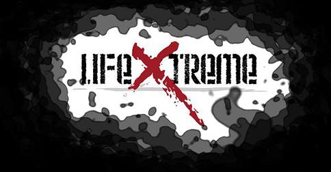 Historias de Sucesso – LifeXtreme