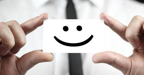 Top 10 citações sobre a autoconfiança