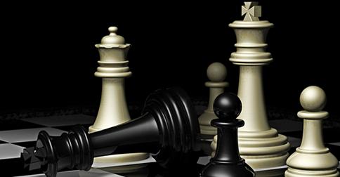 3 Conselhos Eficazes Para Ultrapassar Derrotas