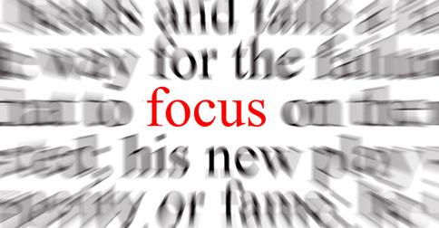 Como se Concentrar: O Método Exato Para Obter Resultados
