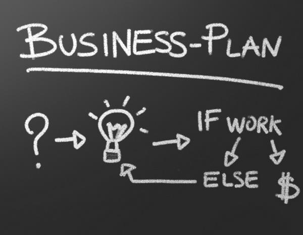 Como Elaborar um Plano de Ação: 3 Segredos para ser Eficaz e Produtivo