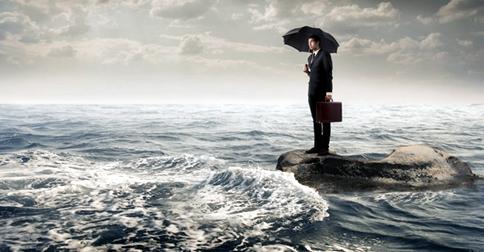 Como Superar os Medos Que te Impedem De Criar Um Negócio