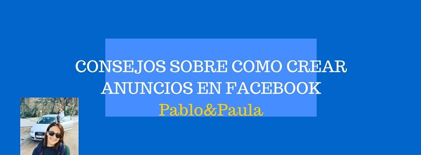 CONSEJOS-SOBRE-COMO-CREAR-ANUNCIOS-EN-FACEBOOK