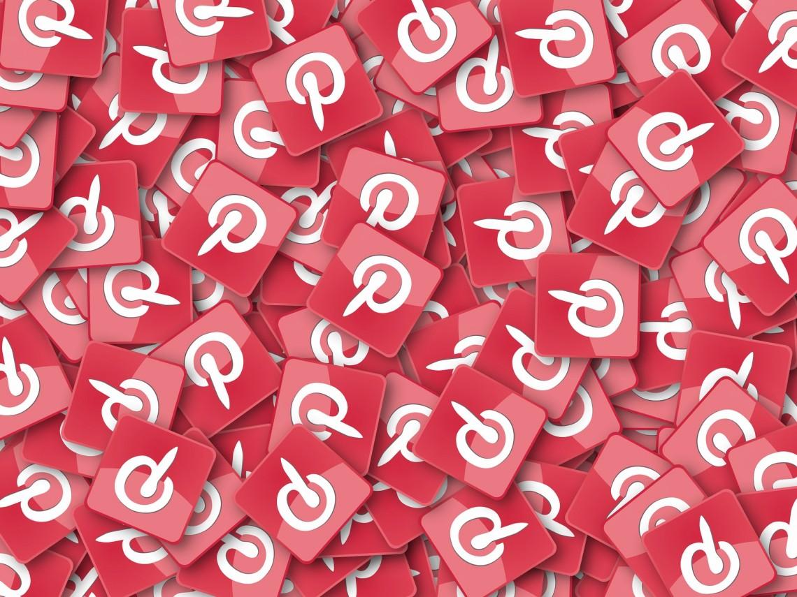 Pinterest-seguidores-redes-sociales-1140x855